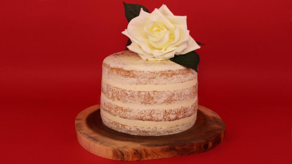 Naked Cake Gelado 2 1920x1080